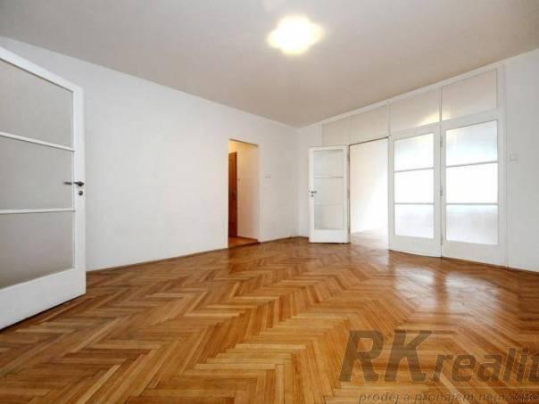 Prodej bytu 3+1, Praha - Smíchov, foto 1 Reality, Byty na prodej | spěcháto.cz - bazar, inzerce