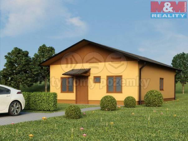 Prodej domu, Dobrochov, foto 1 Reality, Domy na prodej | spěcháto.cz - bazar, inzerce