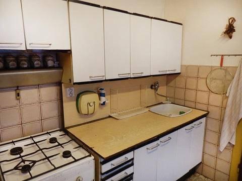 Prodej domu 4+1, Frýdek-Místek - Místek, foto 1 Reality, Domy na prodej | spěcháto.cz - bazar, inzerce
