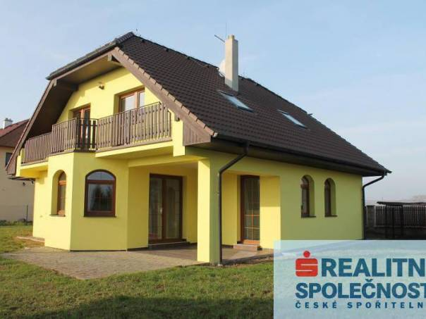 Prodej domu, Cítov, foto 1 Reality, Domy na prodej | spěcháto.cz - bazar, inzerce