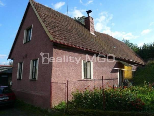 Prodej domu, Voděrady, foto 1 Reality, Domy na prodej   spěcháto.cz - bazar, inzerce