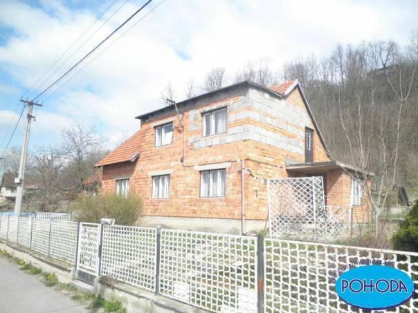 Prodej domu 2+1, Vysoké Mýto - Choceňské Předměstí, foto 1 Reality, Domy na prodej | spěcháto.cz - bazar, inzerce