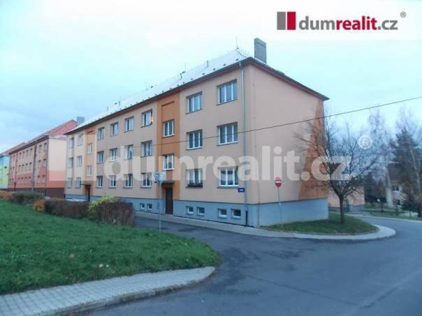 Prodej bytu 2+1, Habartov, foto 1 Reality, Byty na prodej | spěcháto.cz - bazar, inzerce