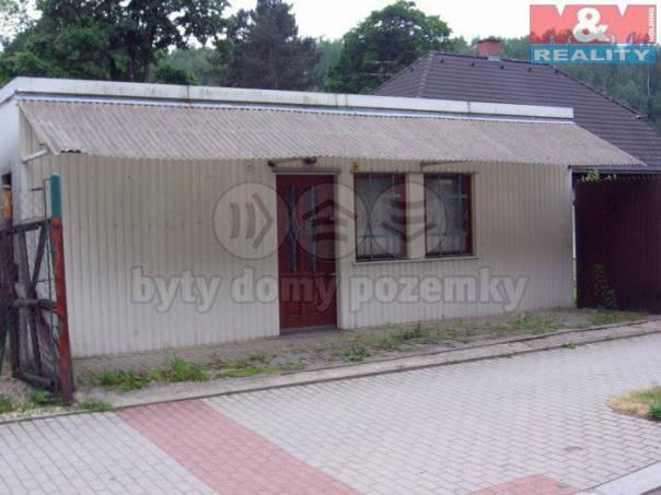 Prodej nebytového prostoru, Kraslice, foto 1 Reality, Nebytový prostor | spěcháto.cz - bazar, inzerce