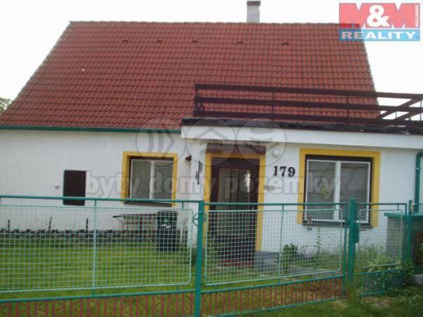 Prodej domu, Dobruška, foto 1 Reality, Domy na prodej | spěcháto.cz - bazar, inzerce