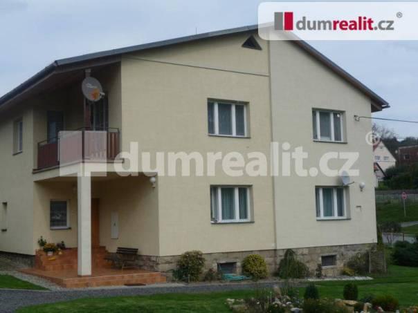 Prodej domu, Kopřivnice, foto 1 Reality, Domy na prodej | spěcháto.cz - bazar, inzerce