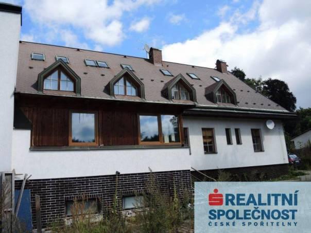 Prodej nebytového prostoru, Lučany nad Nisou, foto 1 Reality, Nebytový prostor | spěcháto.cz - bazar, inzerce