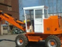 Schaeff   , Pracovní a zemědělské stroje, Pracovní stroje  | spěcháto.cz - bazar, inzerce zdarma