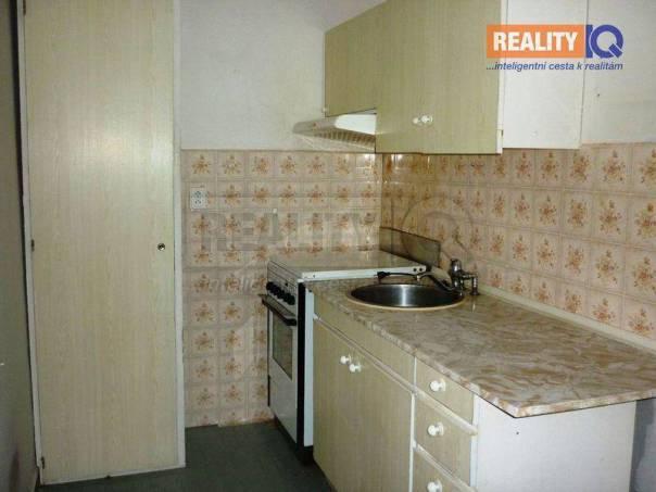 Prodej bytu 2+kk, Havířov - Podlesí, foto 1 Reality, Byty na prodej | spěcháto.cz - bazar, inzerce