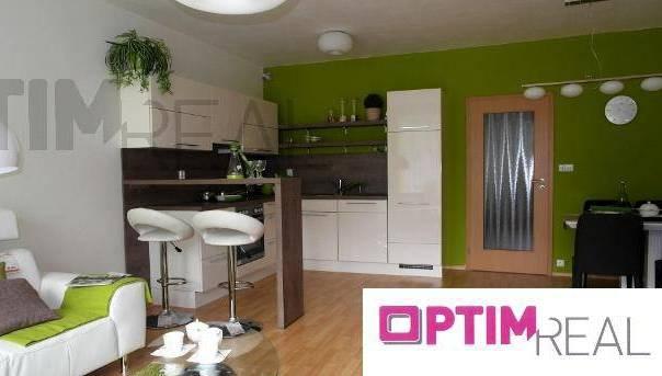 Pronájem bytu 2+kk, Ostrava - Moravská Ostrava, foto 1 Reality, Byty k pronájmu | spěcháto.cz - bazar, inzerce