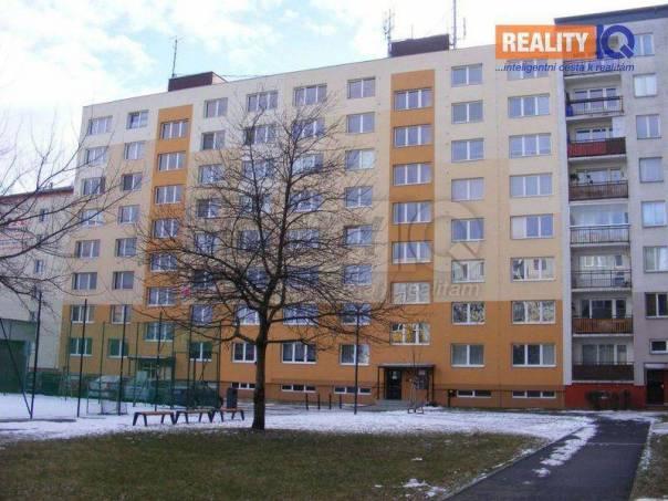 Prodej bytu 3+1, Opava - Kateřinky, foto 1 Reality, Byty na prodej | spěcháto.cz - bazar, inzerce