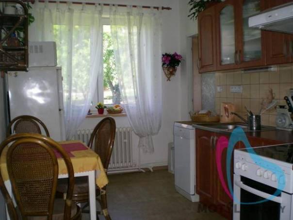 Prodej bytu 4+1, Šumperk, foto 1 Reality, Byty na prodej | spěcháto.cz - bazar, inzerce