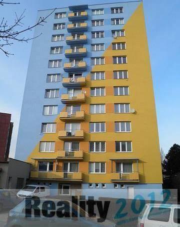Prodej bytu 3+1, Milevsko, foto 1 Reality, Byty na prodej   spěcháto.cz - bazar, inzerce