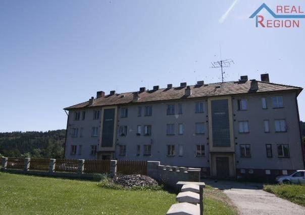 Prodej domu, Soběšín, foto 1 Reality, Domy na prodej | spěcháto.cz - bazar, inzerce