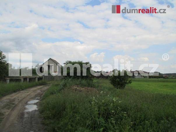 Prodej pozemku, Dlouhá Lhota, foto 1 Reality, Pozemky | spěcháto.cz - bazar, inzerce