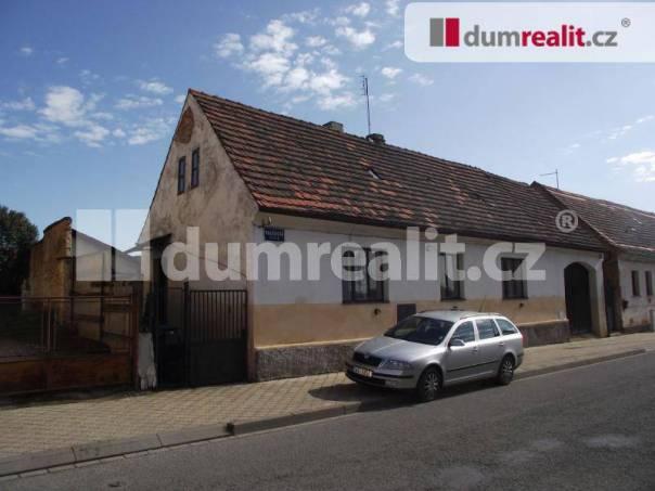 Prodej domu, Město Touškov, foto 1 Reality, Domy na prodej | spěcháto.cz - bazar, inzerce