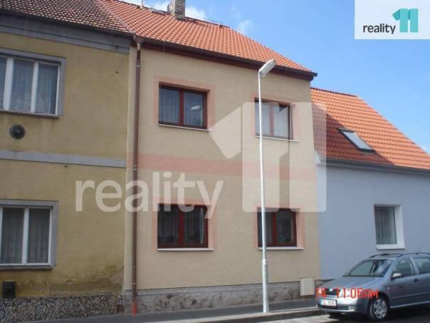 Prodej domu, Rakovník, foto 1 Reality, Domy na prodej | spěcháto.cz - bazar, inzerce