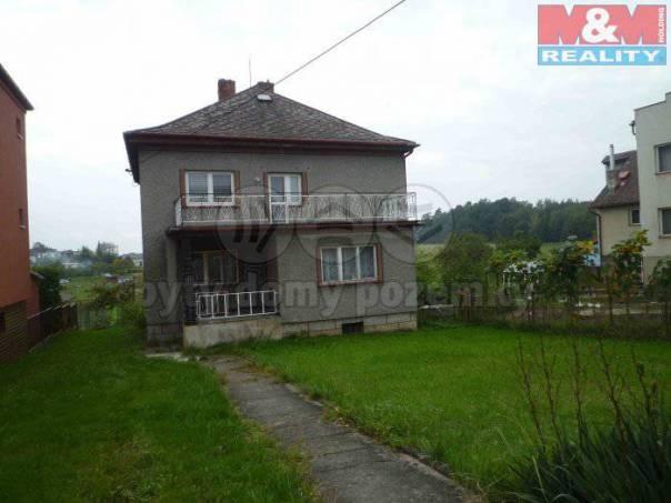 Prodej domu, Bolatice, foto 1 Reality, Domy na prodej | spěcháto.cz - bazar, inzerce