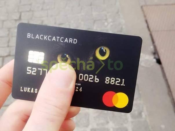 Earn 40€ free , foto 1 Nabídka práce, Řemeslné práce | spěcháto.cz - bazar, inzerce zdarma