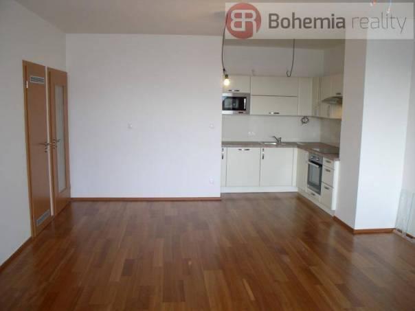 Pronájem bytu 4+kk, Praha - Veleslavín, foto 1 Reality, Byty k pronájmu | spěcháto.cz - bazar, inzerce
