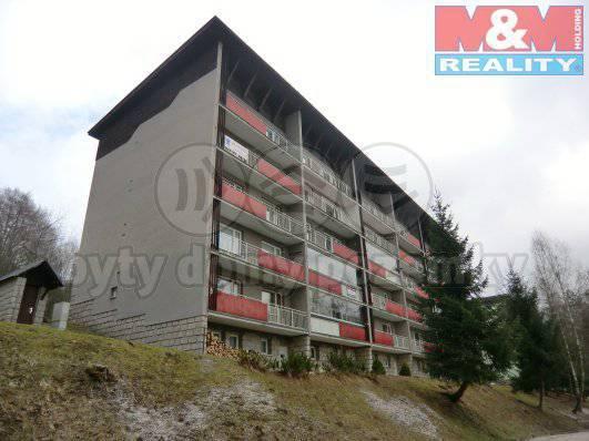Prodej bytu 2+1, Špindlerův Mlýn, foto 1 Reality, Byty na prodej | spěcháto.cz - bazar, inzerce