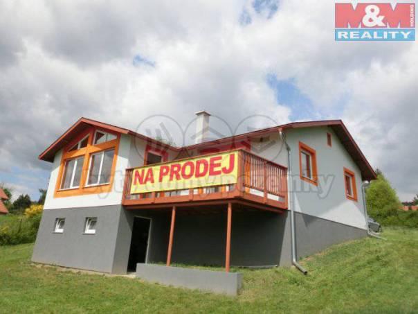 Prodej domu, Hřiměždice, foto 1 Reality, Domy na prodej | spěcháto.cz - bazar, inzerce
