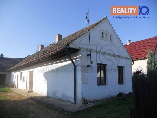 Prodej chalupy, Jílovice, foto 1 Reality, Chaty na prodej | spěcháto.cz - bazar, inzerce
