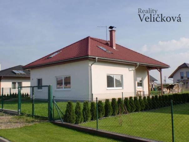 Prodej domu, České Meziříčí, foto 1 Reality, Domy na prodej | spěcháto.cz - bazar, inzerce