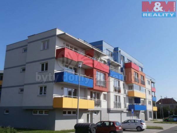 Prodej bytu 3+kk, Vysoké Mýto, foto 1 Reality, Byty na prodej | spěcháto.cz - bazar, inzerce