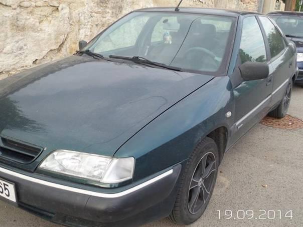 Citroën Xantia , foto 1 Auto – moto , Automobily | spěcháto.cz - bazar, inzerce zdarma