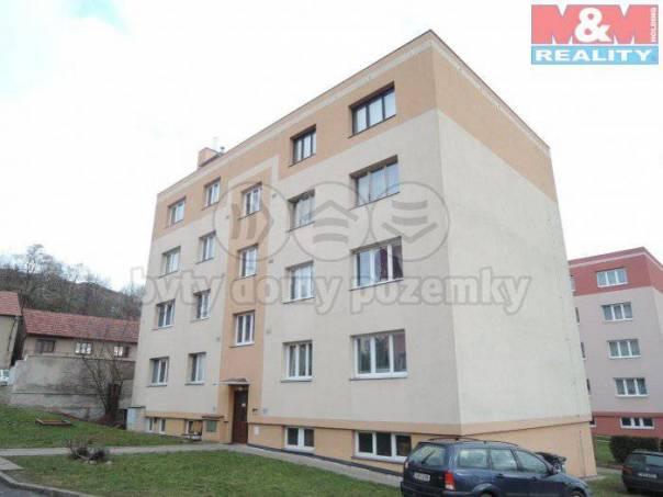 Prodej bytu 2+1, Velké Přílepy, foto 1 Reality, Byty na prodej | spěcháto.cz - bazar, inzerce