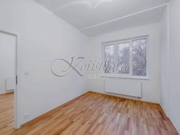 Prodej bytu 2+kk, Praha - Vršovice, foto 1 Reality, Byty na prodej   spěcháto.cz - bazar, inzerce