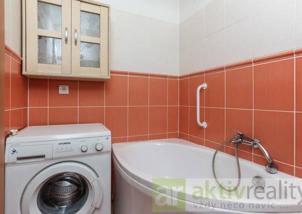 Prodej bytu 2+kk, Šestajovice, foto 1 Reality, Byty na prodej | spěcháto.cz - bazar, inzerce