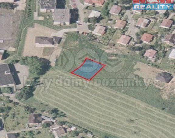 Prodej pozemku, Jeseník, foto 1 Reality, Pozemky | spěcháto.cz - bazar, inzerce