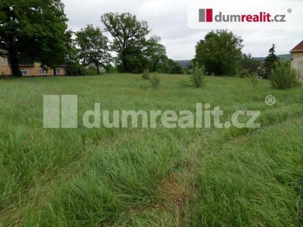 Prodej pozemku, Jenišov, foto 1 Reality, Pozemky | spěcháto.cz - bazar, inzerce