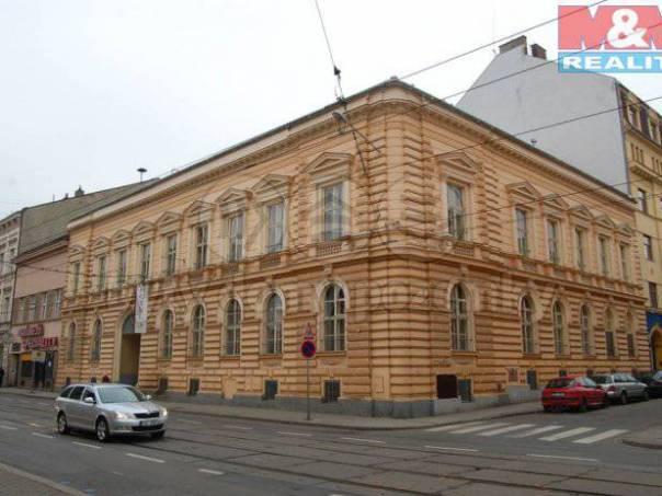 Prodej nebytového prostoru, Brno, foto 1 Reality, Nebytový prostor | spěcháto.cz - bazar, inzerce