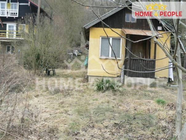 Prodej pozemku, Lety, foto 1 Reality, Pozemky | spěcháto.cz - bazar, inzerce