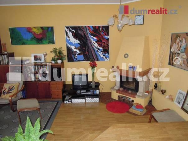 Prodej domu, Praha-Březiněves, foto 1 Reality, Domy na prodej | spěcháto.cz - bazar, inzerce