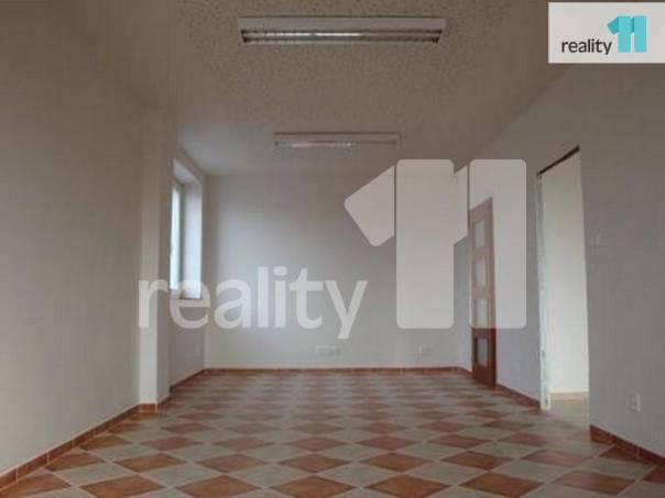 Pronájem kanceláře, Bohušovice nad Ohří, foto 1 Reality, Kanceláře | spěcháto.cz - bazar, inzerce
