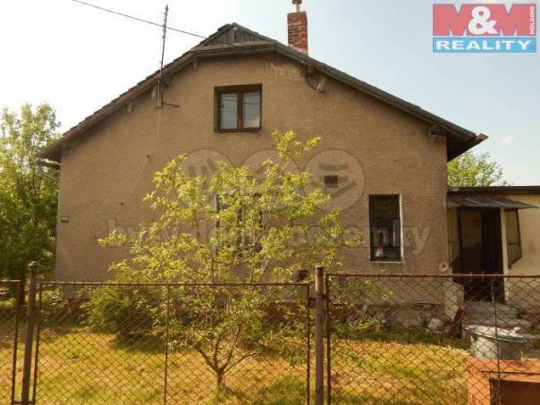 Prodej domu, Bohumín, foto 1 Reality, Domy na prodej | spěcháto.cz - bazar, inzerce
