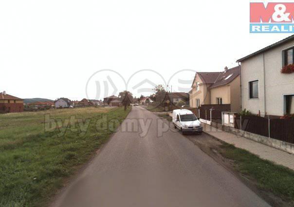 Prodej pozemku, Nučice, foto 1 Reality, Pozemky | spěcháto.cz - bazar, inzerce