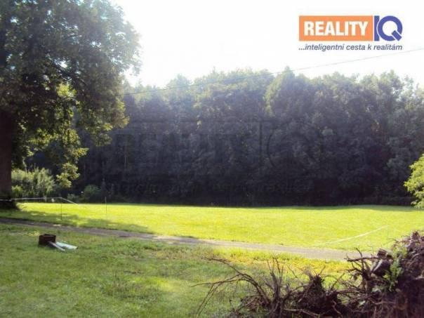Prodej pozemku, Těrlicko - Dolní Těrlicko, foto 1 Reality, Pozemky | spěcháto.cz - bazar, inzerce