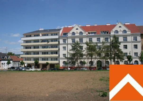 Prodej bytu 2+kk, Brno - Královo Pole, foto 1 Reality, Byty na prodej | spěcháto.cz - bazar, inzerce