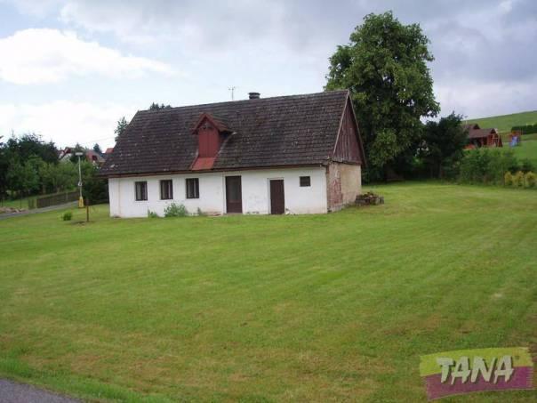 Prodej pozemku, Dolní Branná, foto 1 Reality, Pozemky | spěcháto.cz - bazar, inzerce