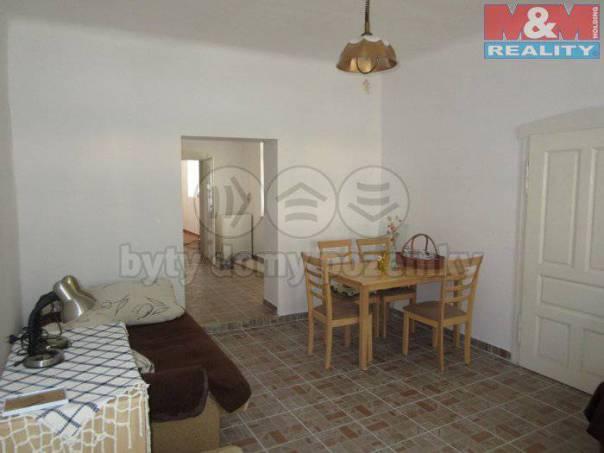 Prodej domu, Blatnice pod Svatým Antonínkem, foto 1 Reality, Domy na prodej   spěcháto.cz - bazar, inzerce