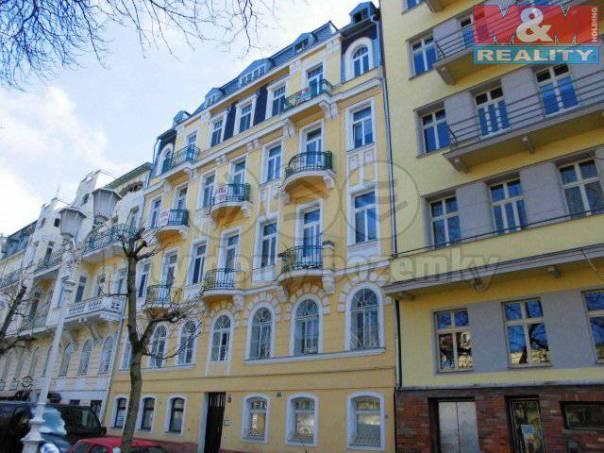 Prodej bytu 3+1, Mariánské Lázně, foto 1 Reality, Byty na prodej   spěcháto.cz - bazar, inzerce