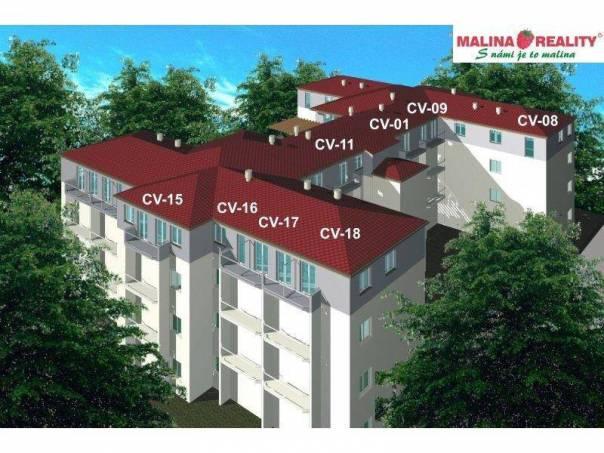 Prodej bytu 1+kk, Hodonín, foto 1 Reality, Byty na prodej | spěcháto.cz - bazar, inzerce