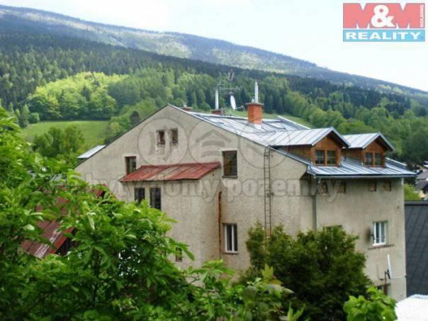 Prodej bytu 4+kk, Černý Důl, foto 1 Reality, Byty na prodej | spěcháto.cz - bazar, inzerce