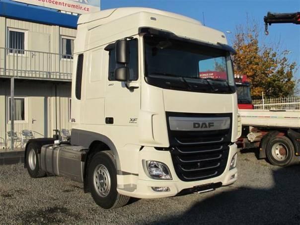 XF 106.460 E6 MANUÁL, foto 1 Užitkové a nákladní vozy, Nad 7,5 t | spěcháto.cz - bazar, inzerce zdarma