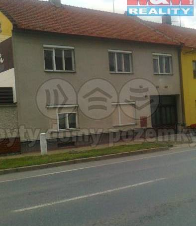 Prodej domu, Bedihošť, foto 1 Reality, Domy na prodej | spěcháto.cz - bazar, inzerce